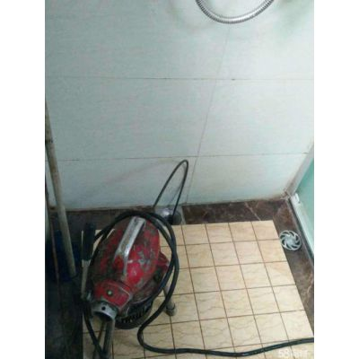 绵阳跃进路1958附近404医院疏通马桶蹲坑厕所下水道,厨房下水道疏通专家