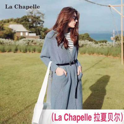 真丝连衣裙品牌 香影女装 玛丝菲尔女装 韩版女装批发 深圳女装品牌 多种款式