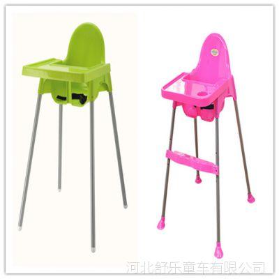 批发儿童餐椅多功能餐座椅婴儿餐桌椅宝宝餐椅学习吃饭餐椅