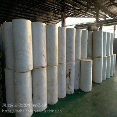 济南市高品质玻璃棉管140kg专业生产