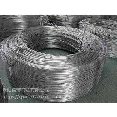 脱氧铝线规格9.5-15mm-物优价廉