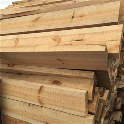 锦州木方厂家|木跳板批发