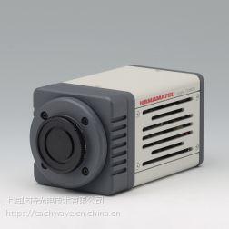 InGaAs相机 C14041-10U