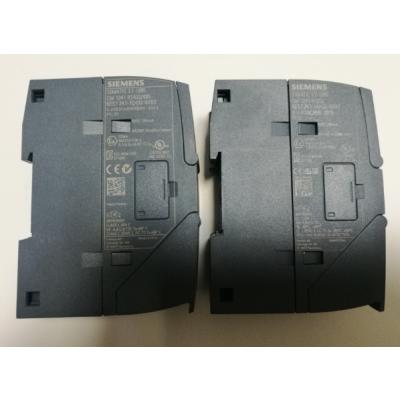 西门子CPU模块6ES7214-1AD23-OXB8供应商