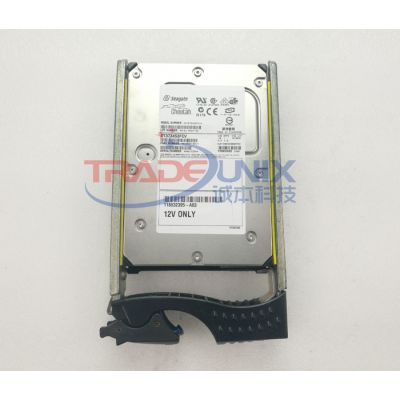 EMC存储 100-880-046 73G 15K 3.5 FC硬盘