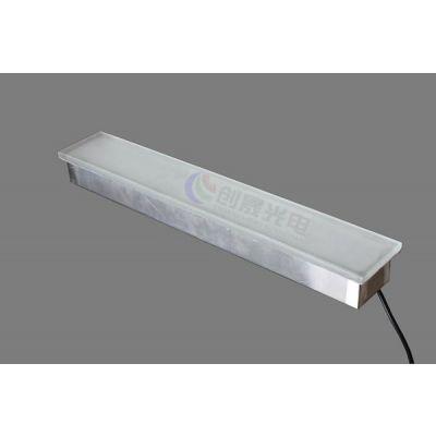LED斑马线灯