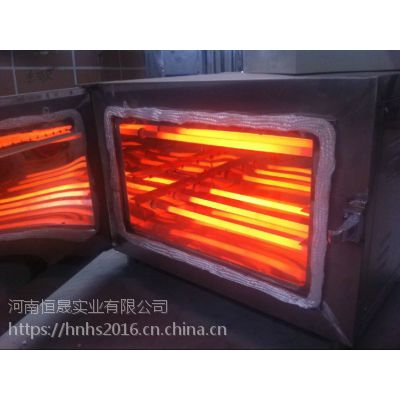 郑州红外电烤鱼箱生产厂家3-5分钟烤熟