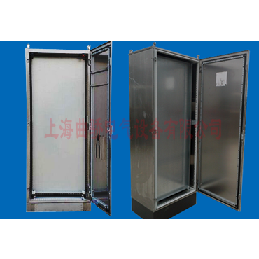 仿威图机柜之电柜专家-上海曲骄 大量现货,厂家直销
