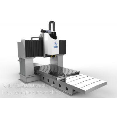 精科大恒 搅拌摩擦焊专机 自主研发专业生产