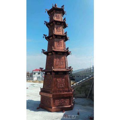 昇顺法器铸造寺庙大型铸铁烧纸炉 漳州生铁元宝炉 长泰铸铁元宝炉