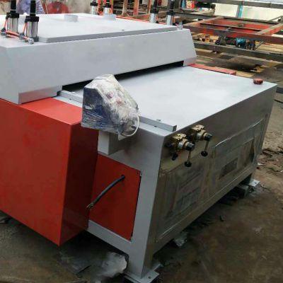 板式多片锯 精密多片锯 裁板锯 木工机械多片锯 木工简易多片锯