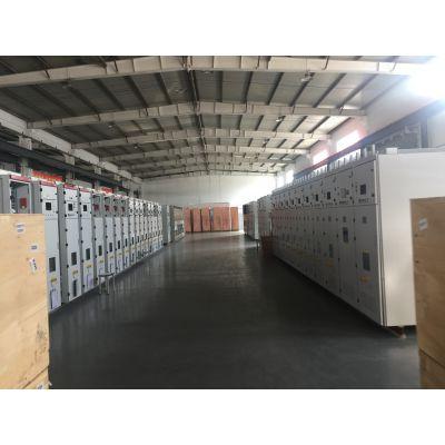上海艾友自动化科技供应美国A-B PLC 模块3