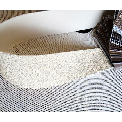 上海糙面胶刺皮 绒布刺皮生产厂家