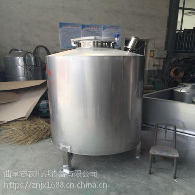 嘉兴志农300斤煮酒设备市场价格