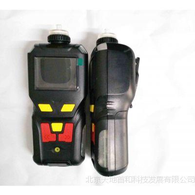 便携式O3检测报警仪,吸入式臭氧探测仪TD400-SH-O3天地首和品牌