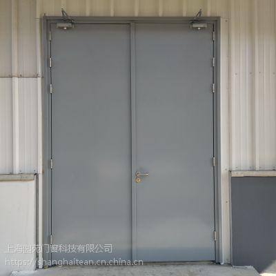 扬州超大防火门能不能做生产厂家/独占鳌头