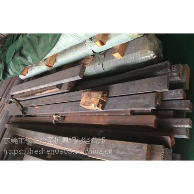 批量直销FCD600高强度铸造生铁 FCD600生铁管