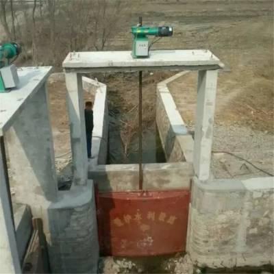 直供北京市启闭机办事处 昌平区启闭机经销商 厂家一手货源 物流直发