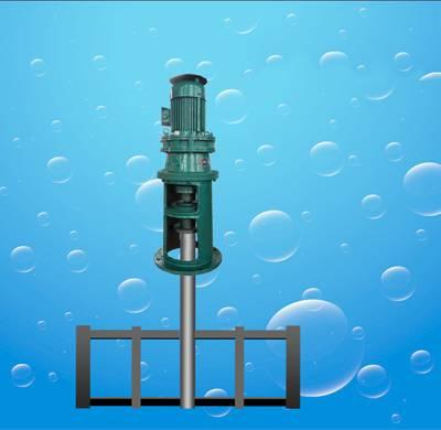 框式搅拌器-诺铭机械售后有保障-框式搅拌器型号