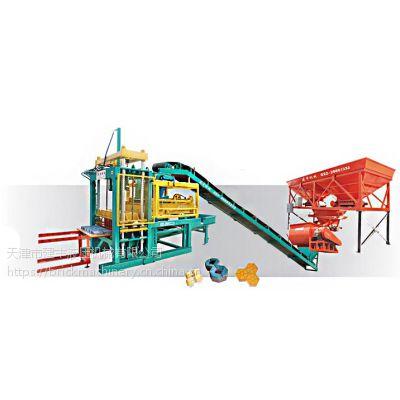 辽宁水泥制砖机设备厂家沈阳粉煤灰砖机优选建丰砖机