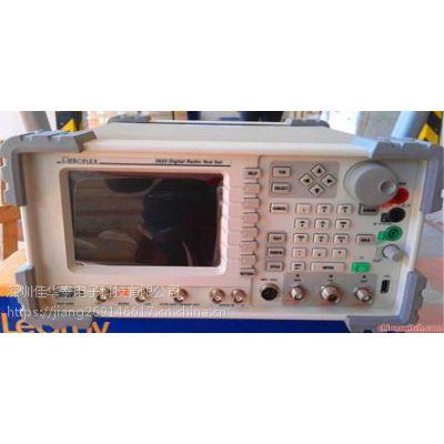 Aeroflex 6413A 3G基站综合测试仪