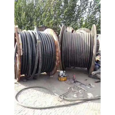 济宁电缆线回收多少钱
