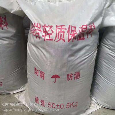 鸿隆耐酸浇注料,耐酸水泥,耐火浇注料 环氧树脂胶泥质优价廉