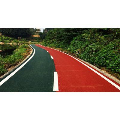 深圳东莞沥青路面划线施工方法-畅顺交通工程有限公司