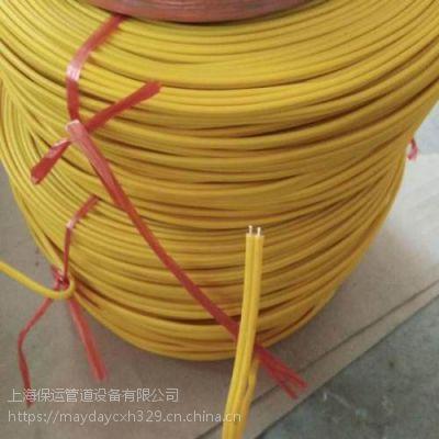 上海市示踪线厂家 pe示踪线批发