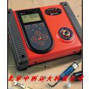 中西DYP 扭矩测试仪LTT-2100 型号:XC16-LTT100i库号:M397703