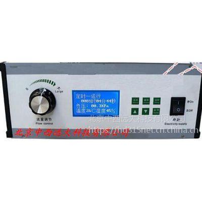 中西 智能真空泵/真空仪 型号:CX03-AJN6513库号:M400793