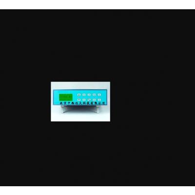 中西高精度高斯计/特斯拉计 型号:ZX7MCH1300-3T-0.5%库号:M398252