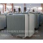 东莞配电二手变压器回收公司,寮步废旧变压器回收公司,东莞专业变压器回收公司