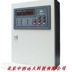中西可燃气体报警控制器 型号:YY29-SH2032S 库号:M399026