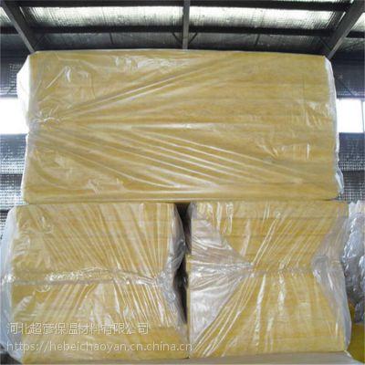 太原市厂家直销铝箔玻璃棉纤维毡