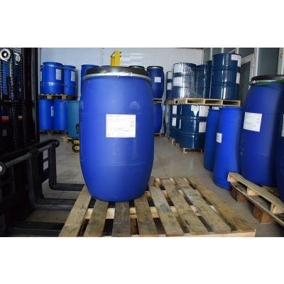 Rhodoline DF691矿物油消泡剂,价格便宜消泡持久