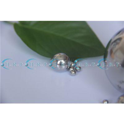 2.381mm不锈钢球304不锈钢材质3/32英寸钢珠G100级实心广东现货