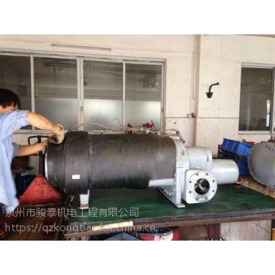 洛江中央空气能维修保养