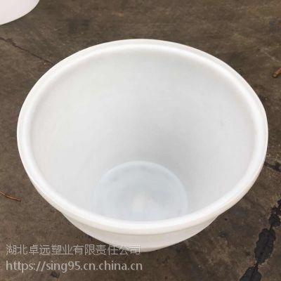 220L塑料煮浆桶牛筋豆腐缸
