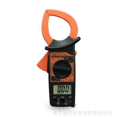 万用表钳形表DM6266Victor胜利 /类款式品牌其他价格区间型号是