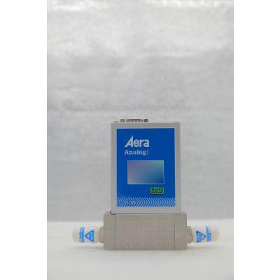 AERA原装进口FC-R7700CD气体质量流量计
