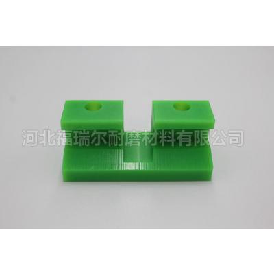定做 耐磨尼龙异形件加工 耐磨尼龙异形件销售 IX307