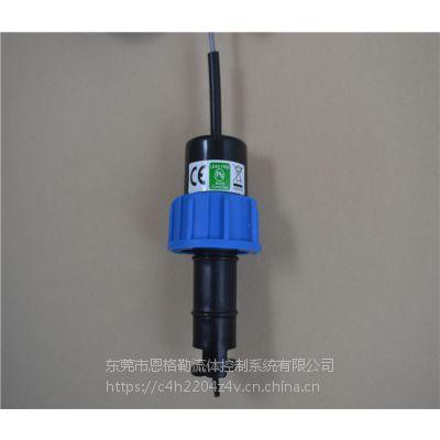 专业供应PCB设备RENA流量计、ENGLER液位计【恩格勒流体控制系统有限公司】