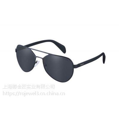 名牌眼镜坏了有哪些方法修?