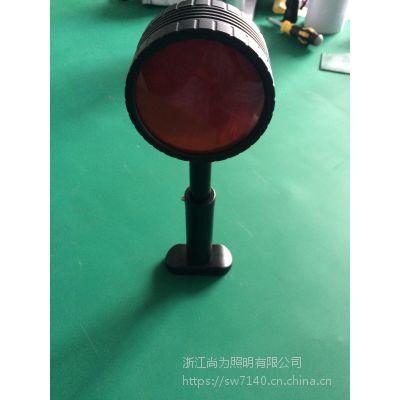 SW2160LED双面警示灯-尚为