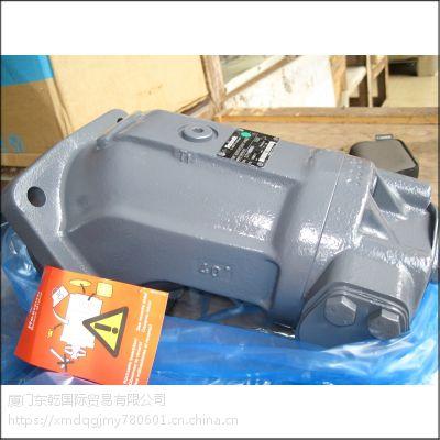 德国力士乐柱塞泵A2FO107 61R-PPB05厦门供应商