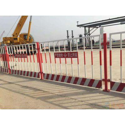 光明新区基坑护栏哪里有?深圳专业工地护栏厂家