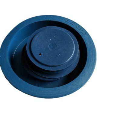 汉洋制造(图)-燃气管防尘帽防尘塞-台州燃气管防尘帽