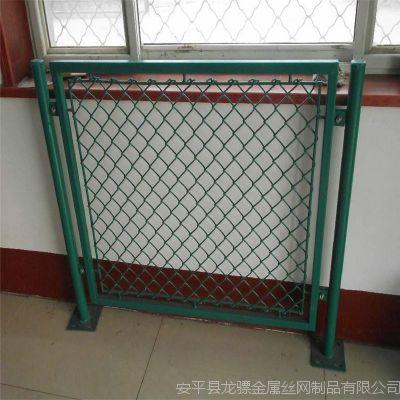 河北场地围网 朝阳篮球场护栏网 信阳厂区隔离网