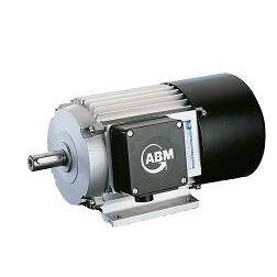 ABM电机 ABM制动器 ABM刹车片 ABM整流器 ABM减速机
